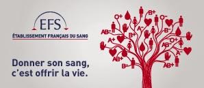 arbre-du-don-de-sang