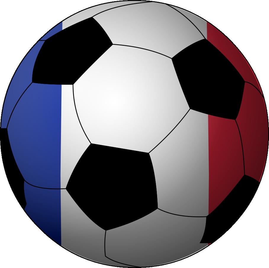 L'attribut alt de cette image est vide, son nom de fichier est Football_France.png.