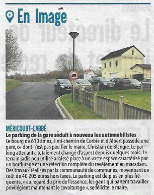 L'attribut alt de cette image est vide, son nom de fichier est Parking-de-la-gare.png.
