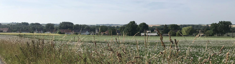 Méricourt l'Abbé – Site officiel de la Commune